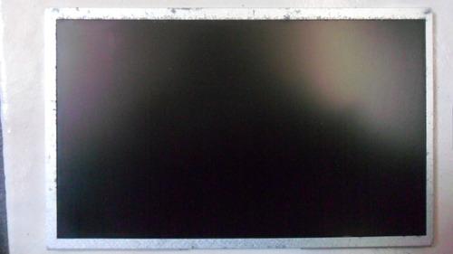 pantalla / lanix neuron lt 3g vbf
