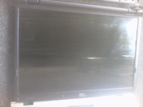 pantalla  lapto hp pavilion dv6000 repuesto