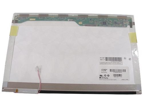 pantalla laptop 15 pulgadas
