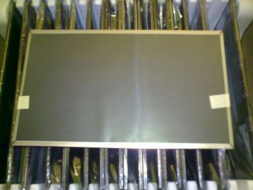 pantalla laptop 15.6 led slim 40 pines o 30 pines led 40 pin