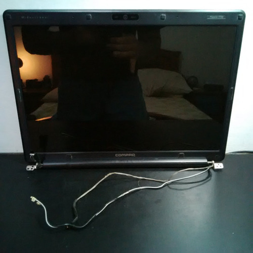 pantalla laptop