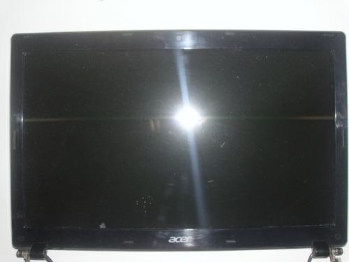 pantalla laptop acer aspire 5250