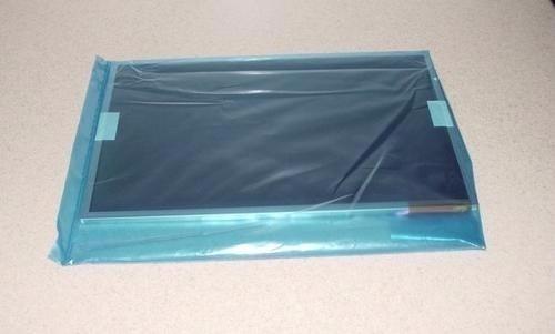 pantalla laptop acer hp toshiba sony del 14.0 14.1 15.6