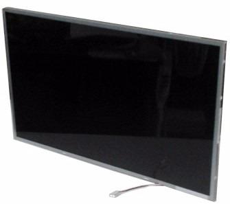 pantalla laptop acer hp toshiba sony dell 14.0 10.1 nuevas