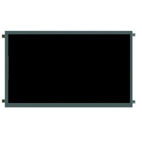 pantalla laptop c-a-n-a-i-m-a