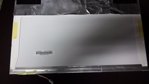 pantalla laptop compaq presario v3000, v3500.