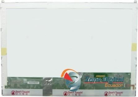 pantalla laptop dell 14.1 lp141wx5 led