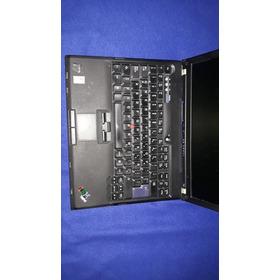 Pantalla Laptop Ibm T60