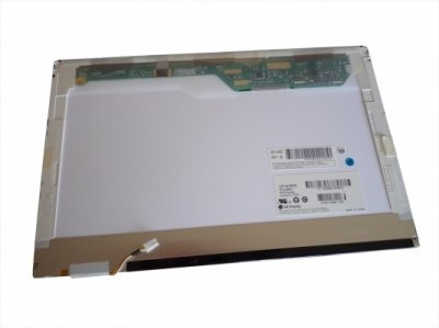 pantalla laptop led lcd dell n4010 n4050 n4030 14r 14 3421