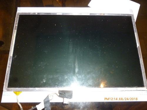 pantalla laptop pavillion hp dv2-1010la