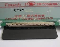 pantalla lcd 15.4  compatible portatil f500,f700 dv6000