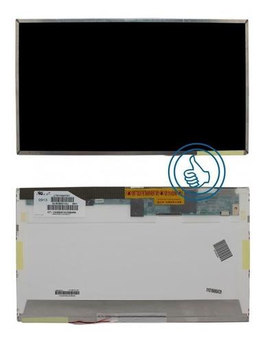 pantalla lcd 15.6 wxga 1366*768 hd ltn156at01-a01