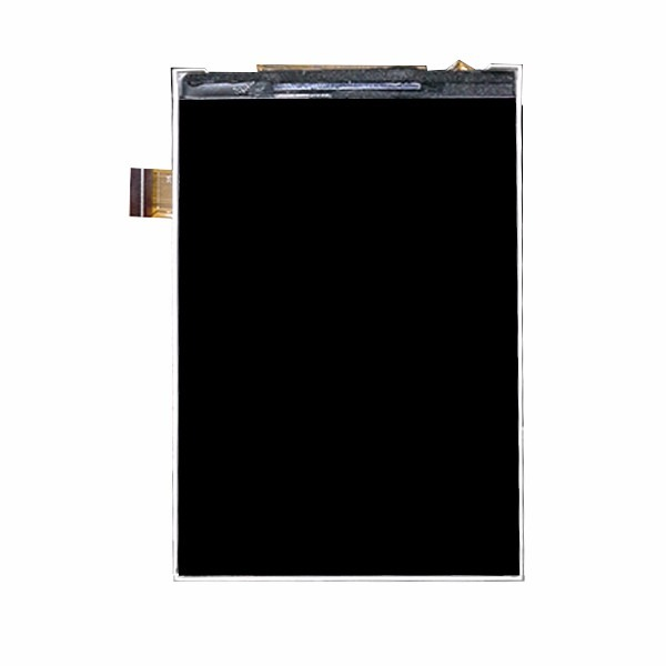 Pantalla Lcd Alcatel One Touch Pop 4010 4010a 4030