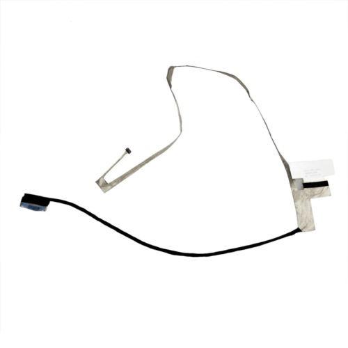 pantalla lcd cable toshiba c75 a c70 c70-l70-a serie asmbnx2