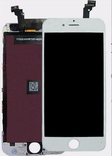 pantalla lcd completa iphone 6 plus