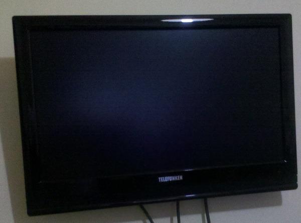 Telefunken Lcd Tv  Perfect Telefunken Lcd Tv With Telefunken