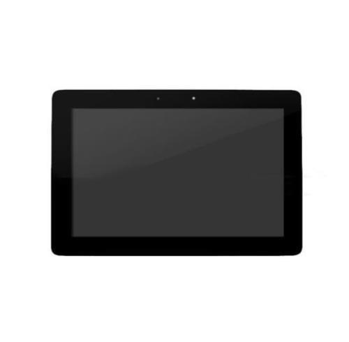 pantalla lcd digitalizador para asus memo pad fhd 10 me302 m