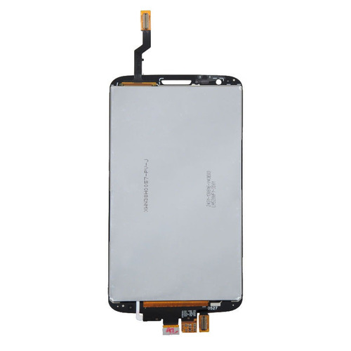 pantalla lcd displ touch screen para lg optimus g2 d800 d801