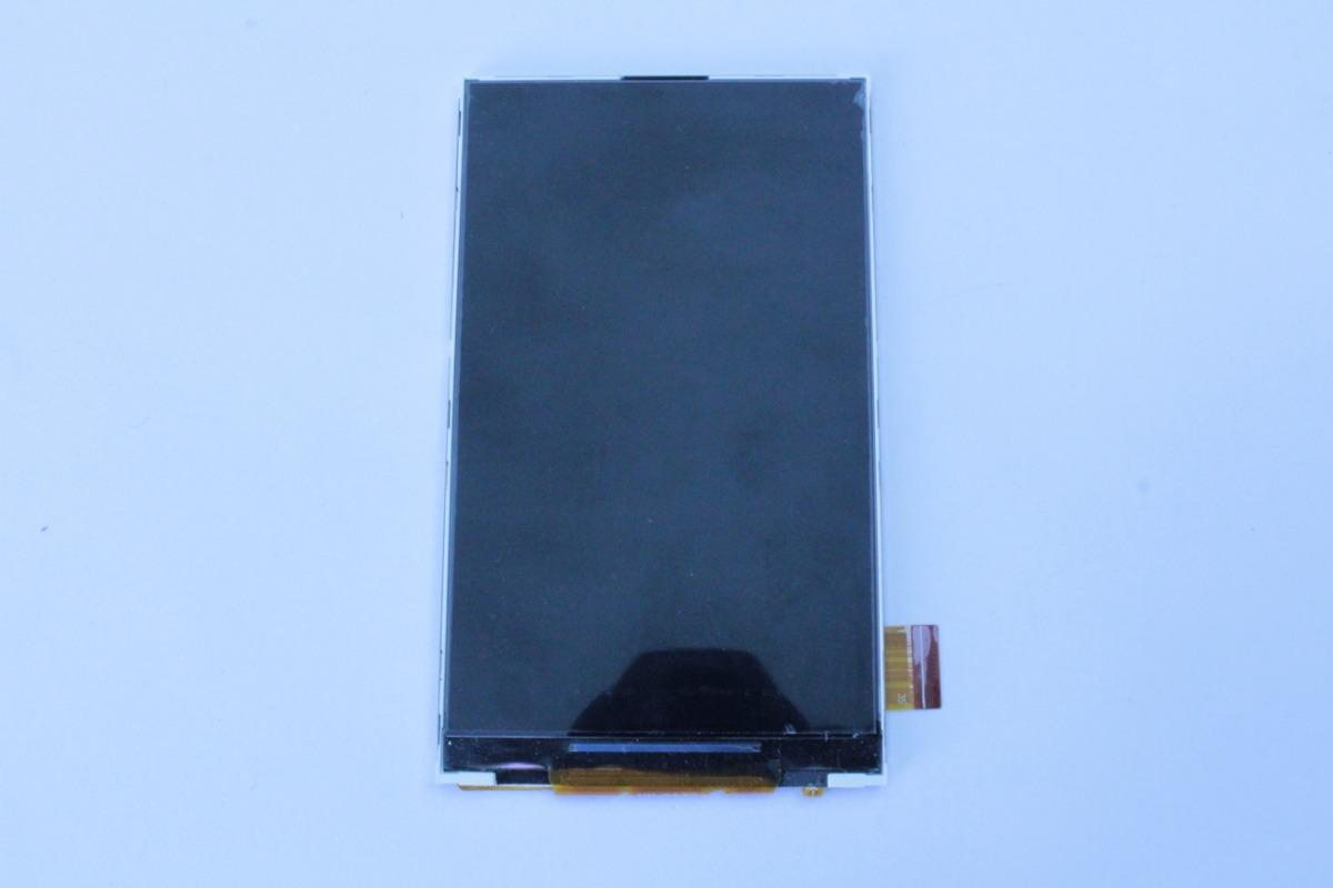 ac93a47713d Pantalla Lcd Display Alcatel One Touch Ot5020 - $ 80.00 en Mercado Libre