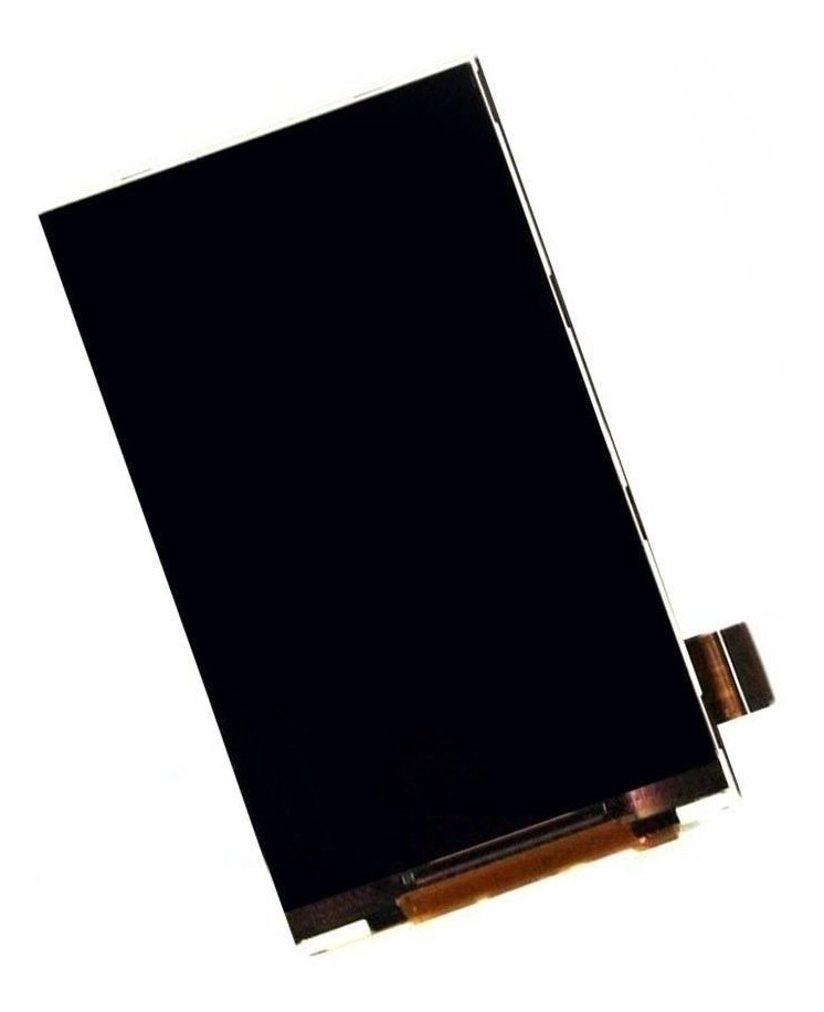 e400a3e2313 pantalla lcd display alcatel one touch pop c3 ot4033 4033. Cargando zoom.
