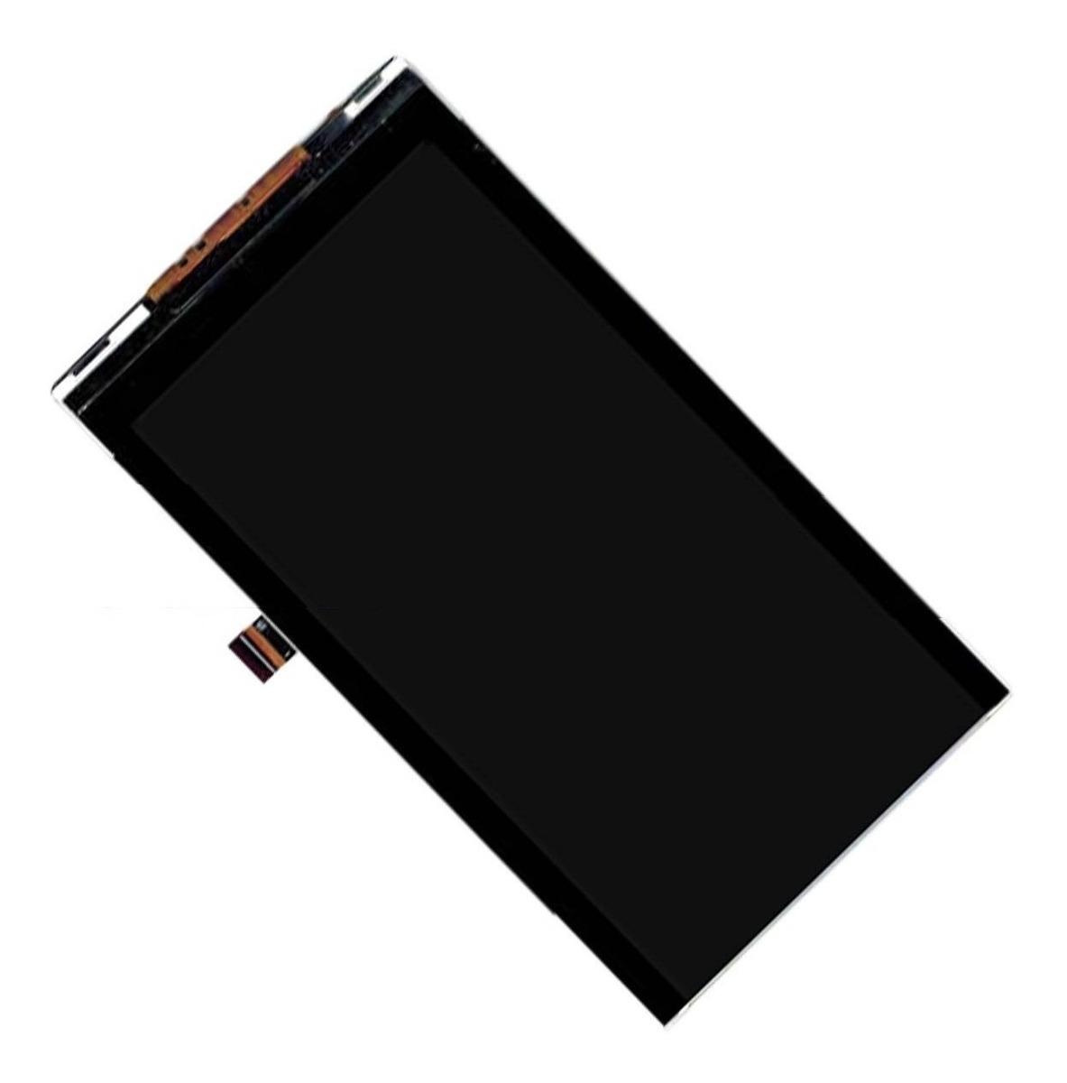 cdfd5b00b40 pantalla lcd display alcatel one touch pop c9 ot7047 7047d. Cargando zoom.