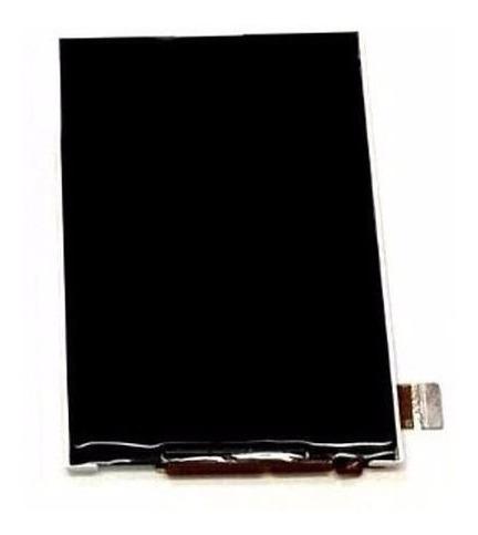 pantalla lcd display alcatel pixi ot 4007 4016 4019