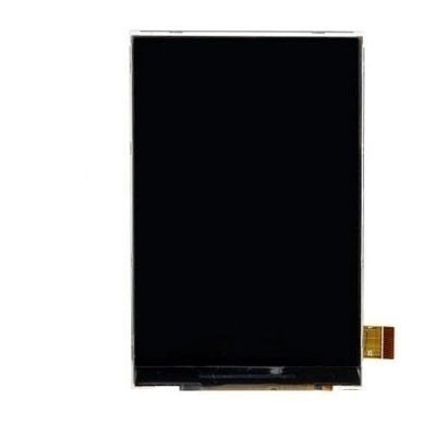 pantalla lcd display alcatel pop c1 ot4015 ot4016 garantizad