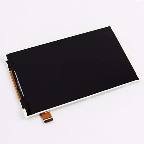 pantalla lcd / display huawei ascend y520 nueva garantizada