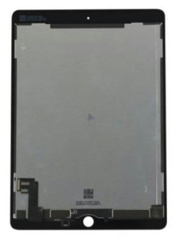 pantalla lcd display ipad 2
