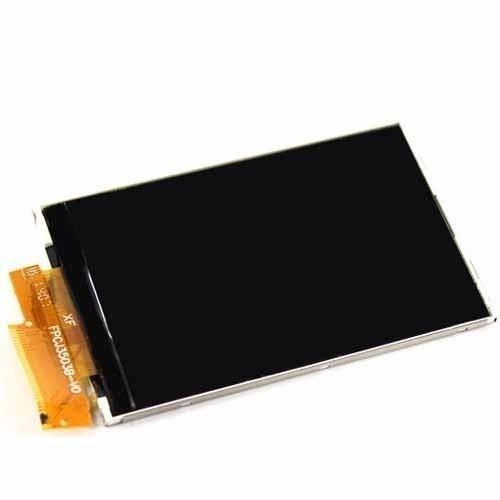 pantalla lcd / display lanix ilium s106