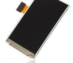 pantalla lcd display lg gm360 gm 360 , original