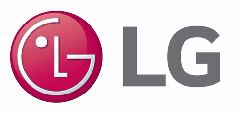 pantalla lcd display lg l7 p705 p710 p715 p716 tienda nueva