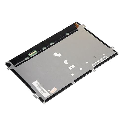 pantalla lcd display pa asus eeepad transformer prime tf201