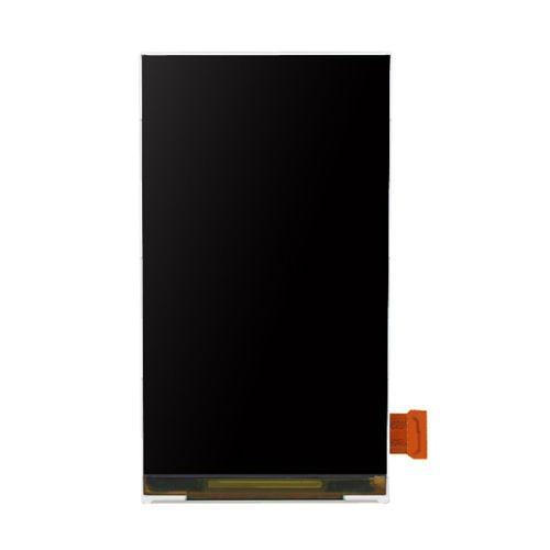 pantalla lcd display para motorola atrix hd mb886