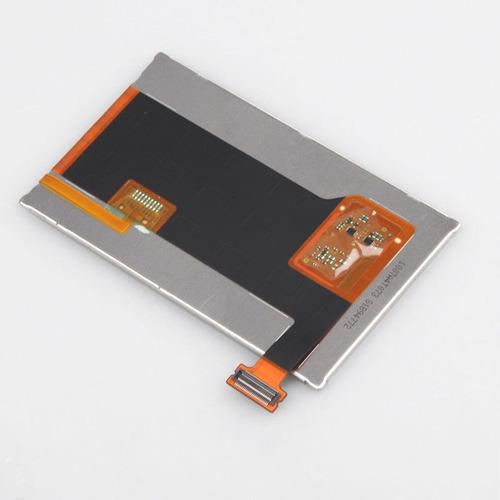 pantalla lcd display screen para lg t-mobile g2x p990 p999