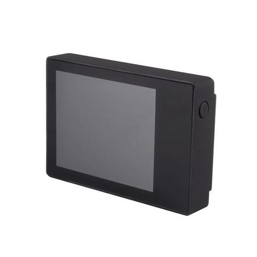pantalla lcd gopro 4 gopro 3 gopro 3+ incluye carcasa