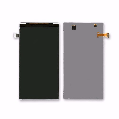 pantalla lcd huawei ascend g510 / cm990 4.5 pulg