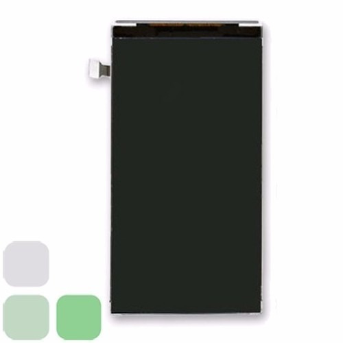 pantalla lcd huawei ascend g510 / evolution 3 cm990 4.5 pulg