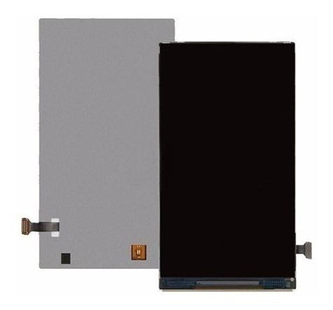 pantalla lcd huawei g600 u8950 nueva, 100% original