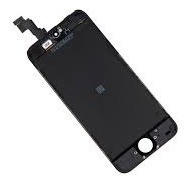 pantalla lcd iphone 5c retina pantalla iphone 5 5s 5c 5se