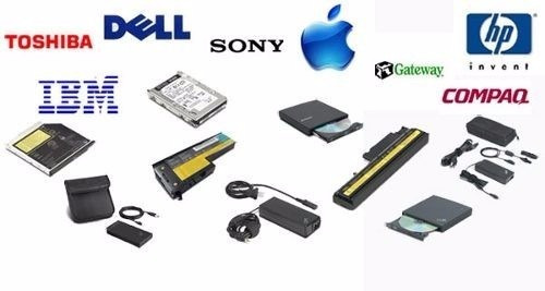 pantalla lcd ipod touch 4g mp3 usb wifi original apple gb sd