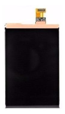 pantalla lcd ipod touch 4g mp3 usb wifi original apple gb sd