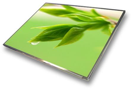 pantalla lcd laptop hp 14.1 dv4-2013la lp141wx3 tl b1 hm4