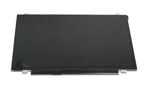 pantalla lcd led 14.0 para hp elitebook 840 g1 840 g2 series