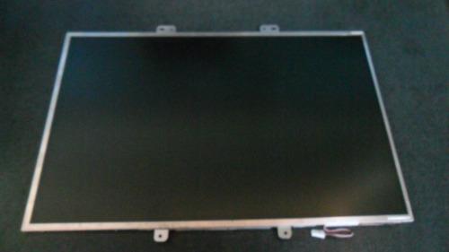 pantalla lcd     lp154w01   a5         vbf