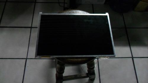 pantalla lcd     ltn141w1-l03    vbf
