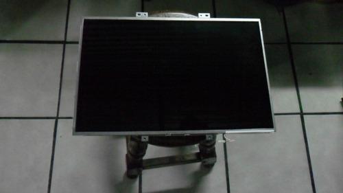 pantalla lcd   ltn154x3-l01                vbf