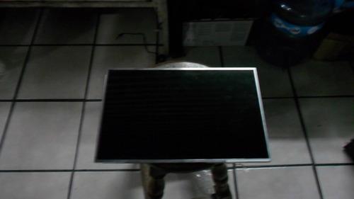 pantalla lcd  ltn154x3-l06       vbf