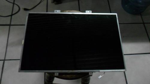 pantalla lcd  ltn154xa-l01  vbf