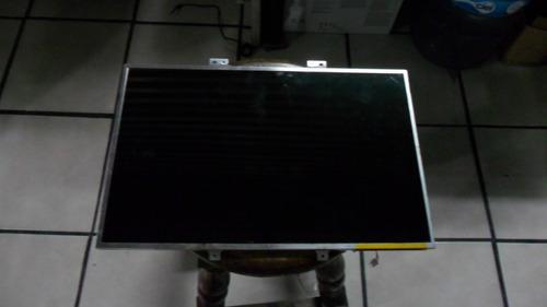 pantalla lcd    n154l2-l05   vbf